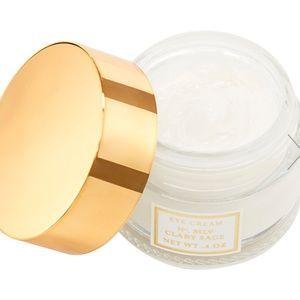 BIOS APOTHECARY Clary Sage Eye Cream - NEW IN BOX!